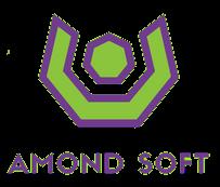 Amond Software