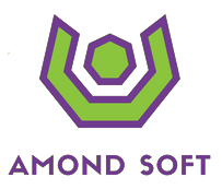 Amond Software